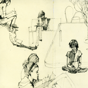 sketchbook101.jpg