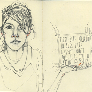 sketchbook141.jpg