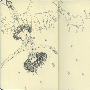 sketchbook16.jpg