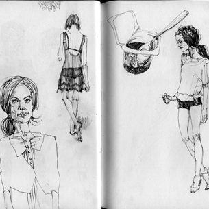 sketchbook61.jpg
